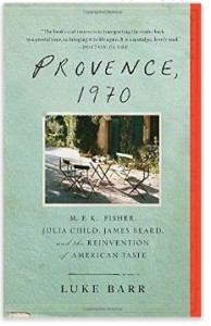 10 Books to Read this Year | The Charming Detroiter