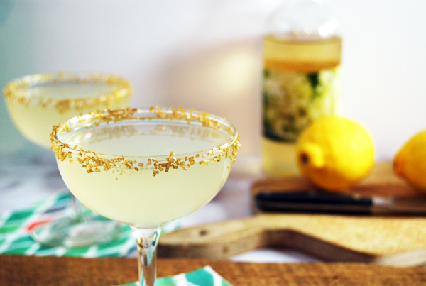the-resolution-prosecco-cocktail-2