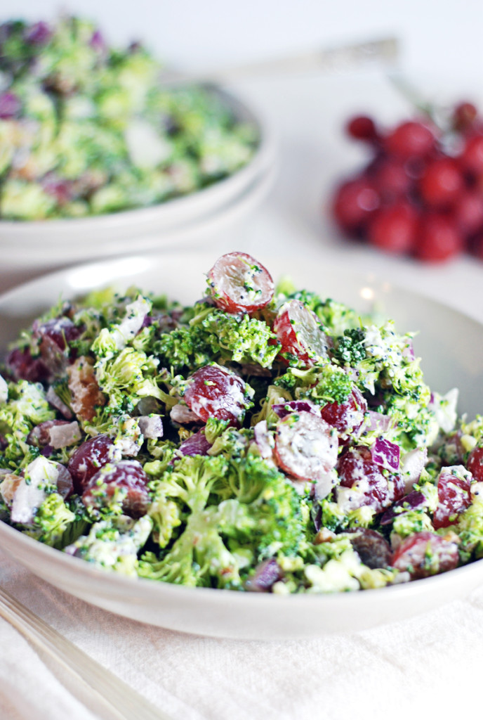 chopped-salad-with-creamy-lemon-poppy-seed-dressing-4-688x1024.jpg ...
