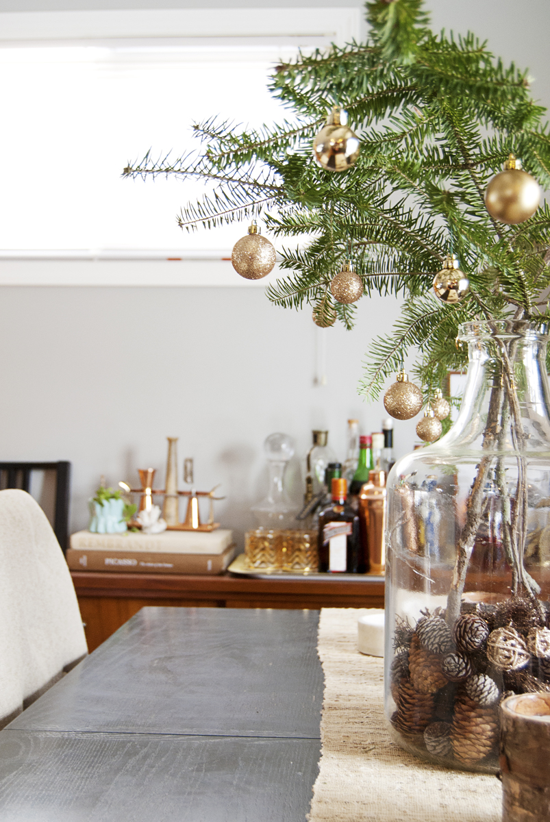 Sharing delicious recipes for your Christmas Eve dinner!