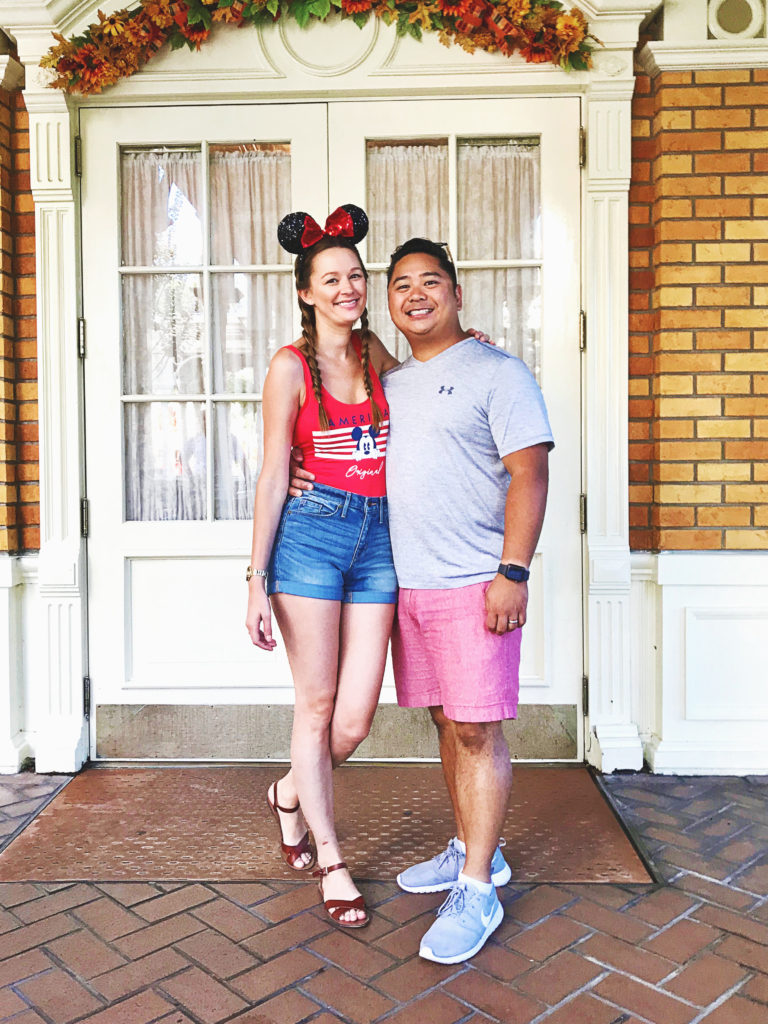 Come along with me as I recap the first half of our trip to the 2018 Walt Disney World Food and Wine Festival!